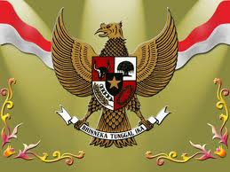 Tokoh Penemu Lambang Negara Kita Garuda Indonesia Infobdg Com