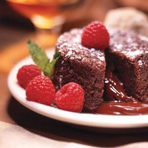 Mortons-lava-cake