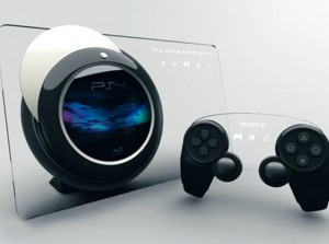 Sony - PlayStation4
