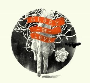 Cover album GOL