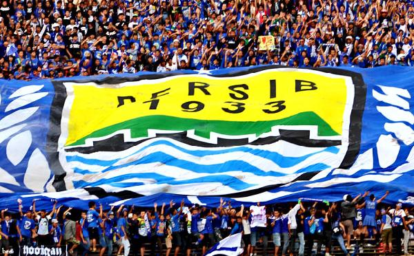 Viking-Persib-Club