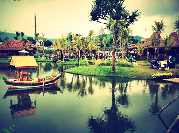 floating_market_lembang3.jpg