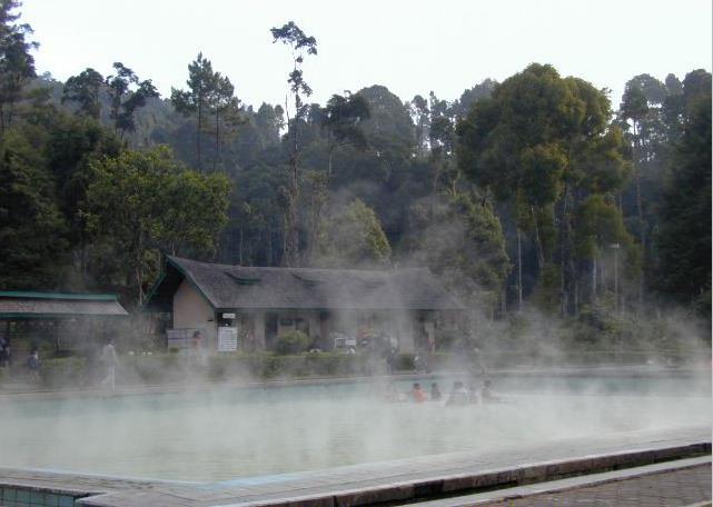 kolamrenangcibolang