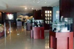 museum-negeri-sri-baduga2