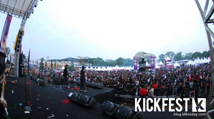 kickfest-2012-musik