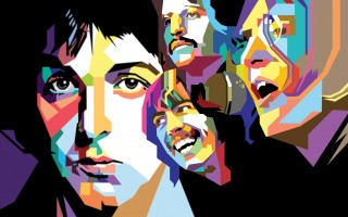 WPAP-The-Beatles