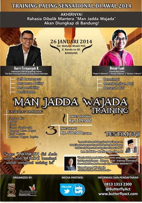 poster info_bdg