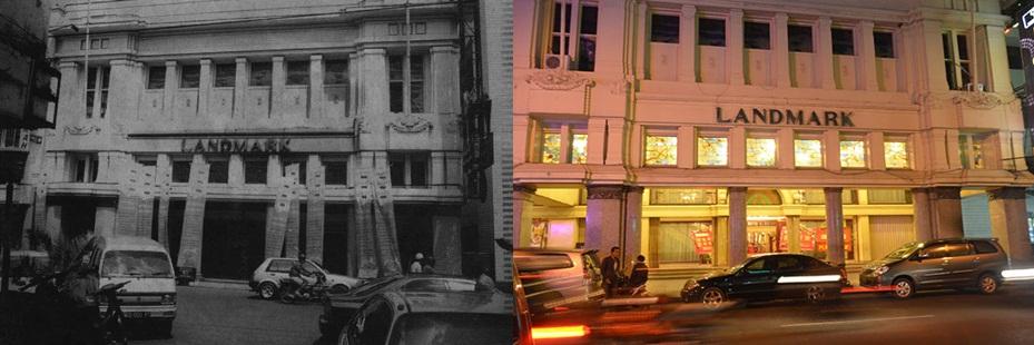 Braga-Landmark-horz