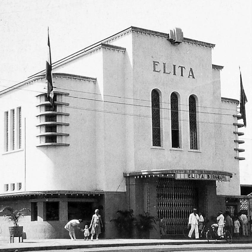 bioskop-elita-bandung
