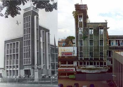 images-stories-heritage-panti-karya1-250x374-tahun-1970-1980-bandung-heritage-horz