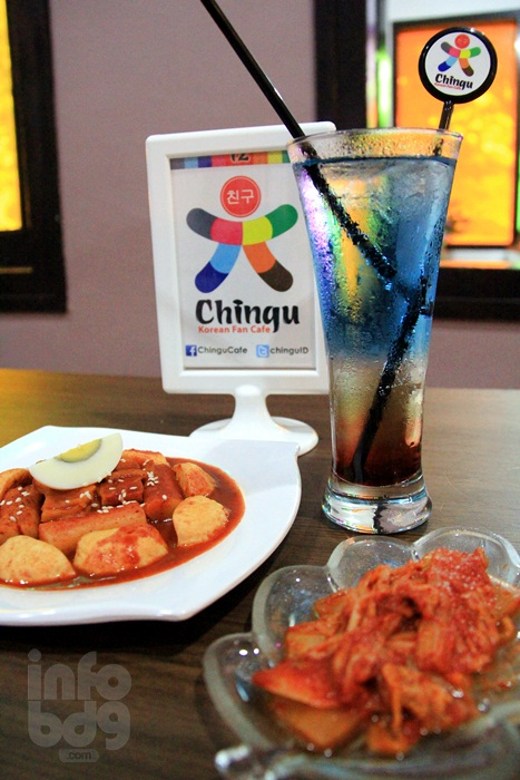 Image Result For Resep Minuman Khas Cafe