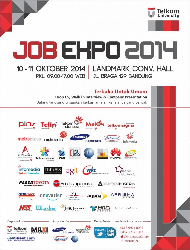 Job Expo