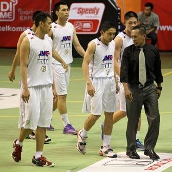 national_basketball_league_bsc_bandung_utama