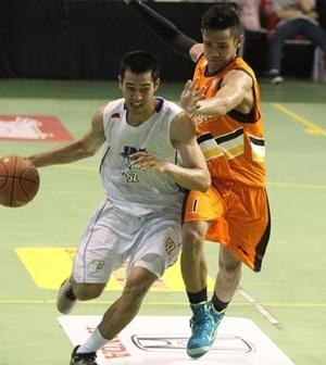 national_basketball_league_surliyadin_bandung_utama