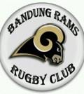 rams_bdng