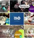 infobdg tv teaser 2015