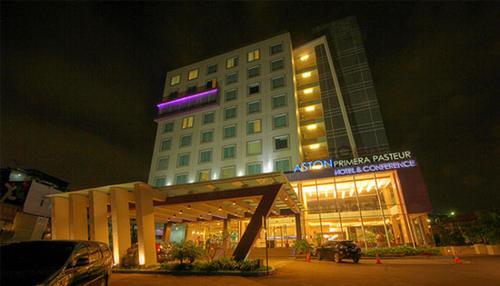 HOTEL-ASTON-PRIMERA-PASTEUR-BANDUNG