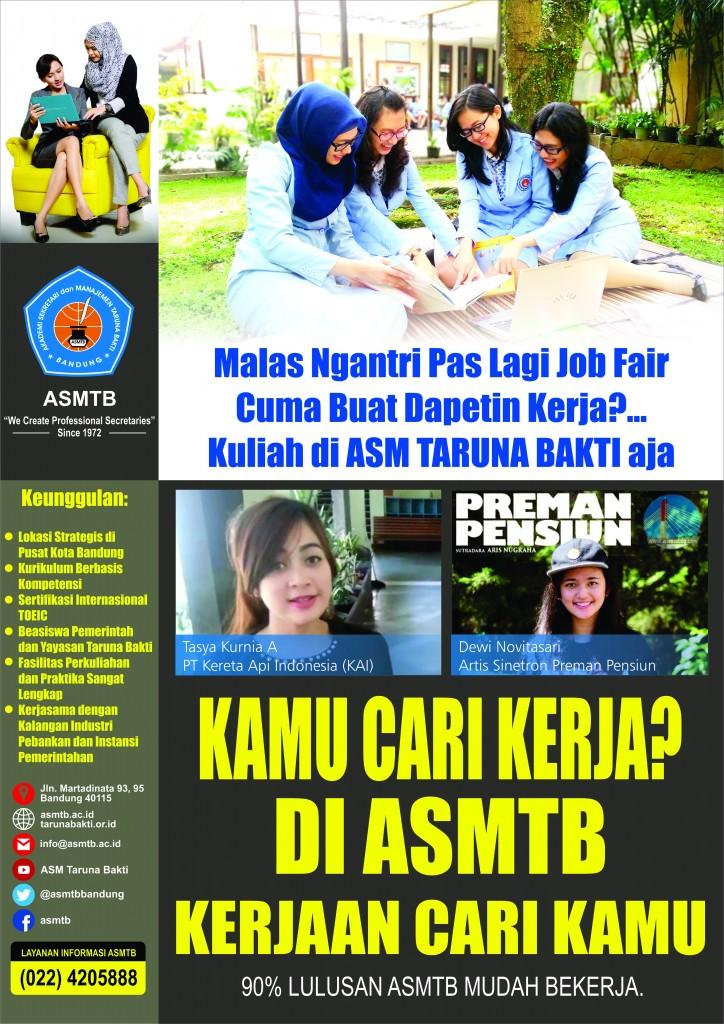 Poster A3 PMB2015V3v8b