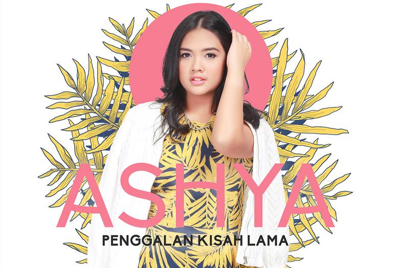 Ashya1