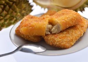 Durian_Goreng