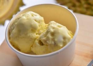 Durio_Ice_Cream