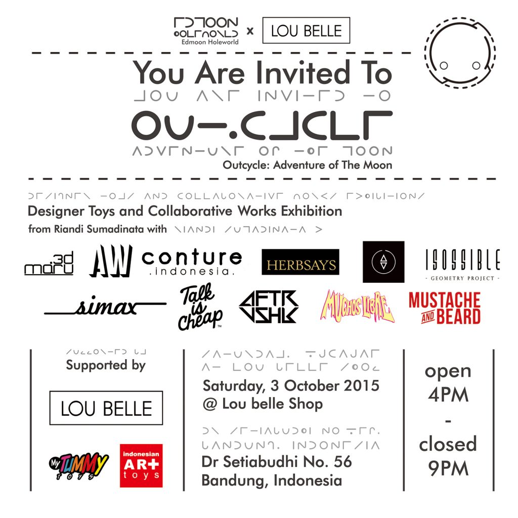 Outcycle Invitation - Low Res