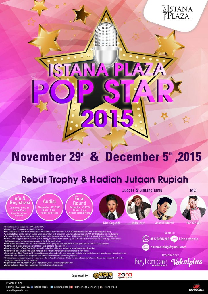IP_POP_STAR_2015_preview_revisi1