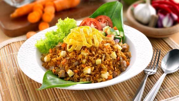 Nasi-Goreng-Mangga-resep_7_6.2.2_326X580