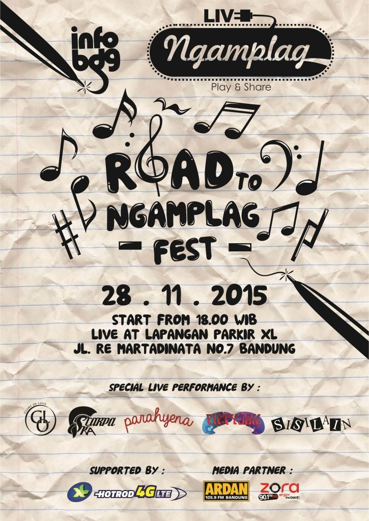 ROAD TO NGAMPLAG FEST JPEG