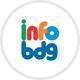 infobdg.com