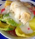 es_durian_pak_aip__sakinah-8-640x640-640x640