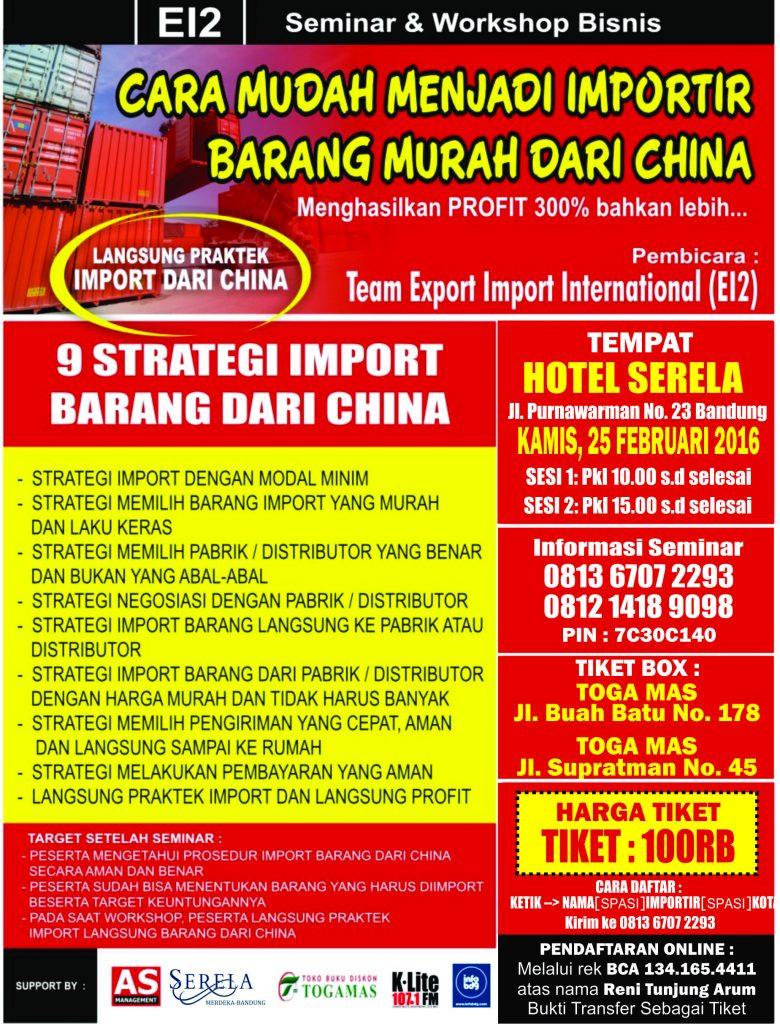Bandung_Serela