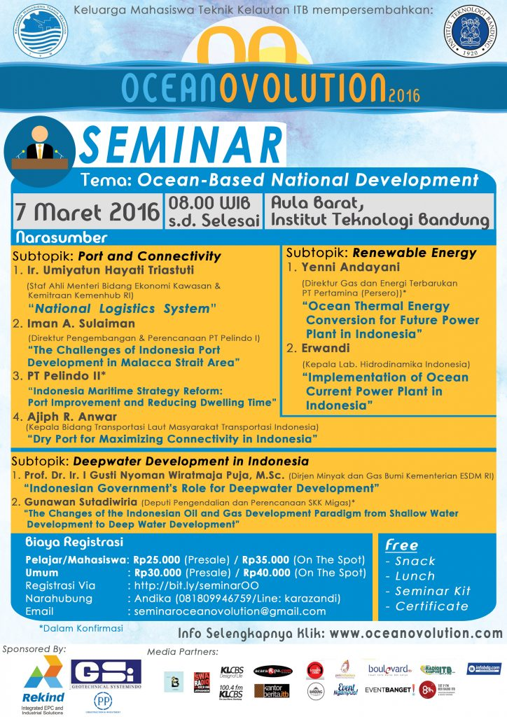 Main Event Seminar 7 Maret - Revisi 4