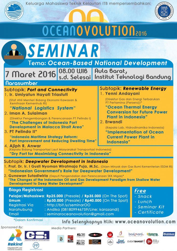 Main Event Seminar 7 Maret - Revisi 4