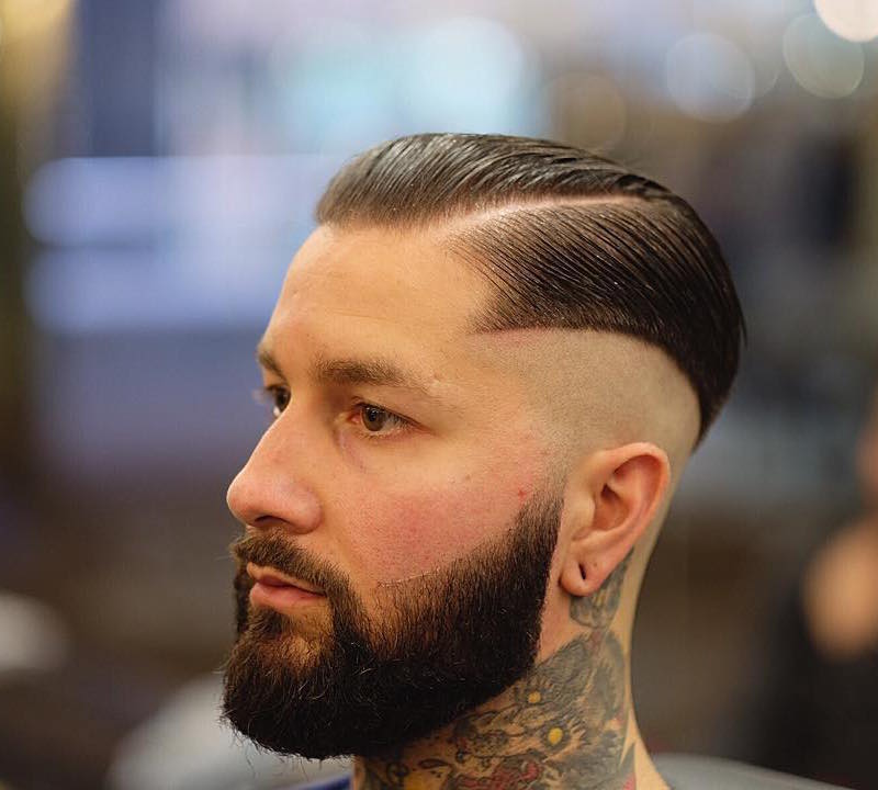 barbersdream_and_high-hard-part-slicked-back-bald-sides