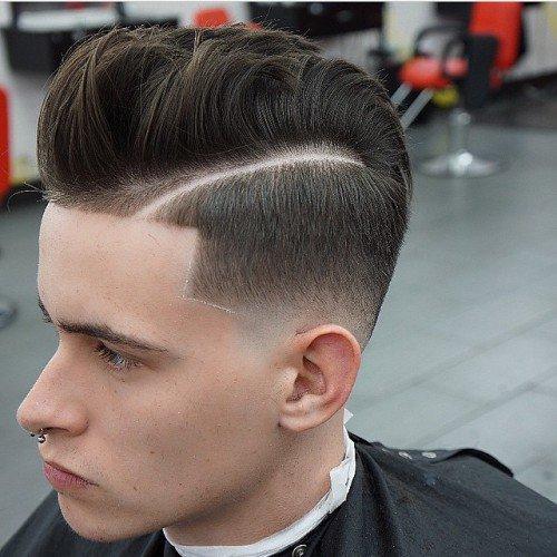 blendz_barbershop_-_pompadour-e1441629971815