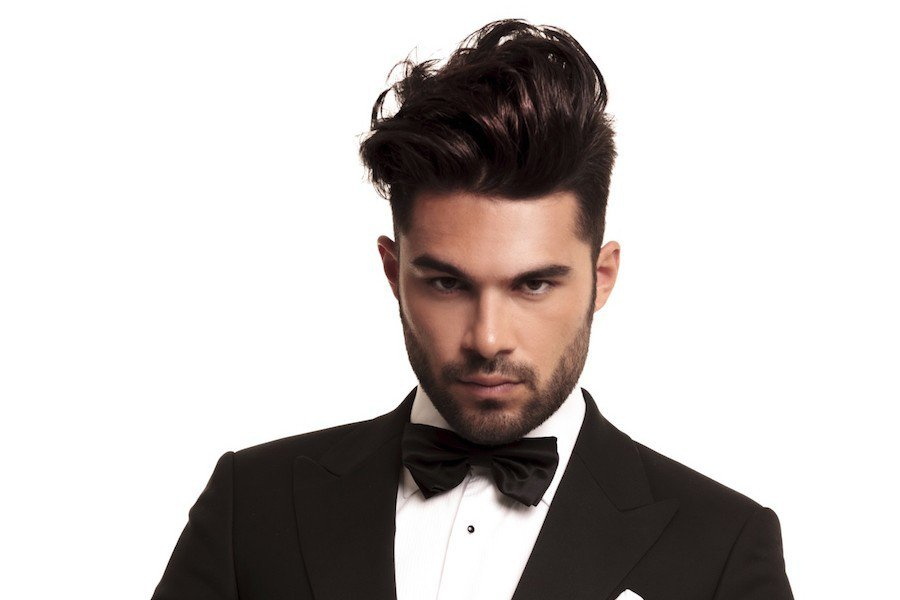 mens-hairstyles-short-sides-long-top-e1433280294406