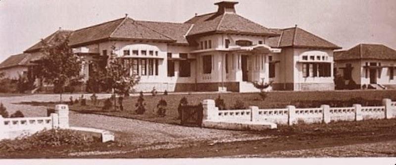 bandung-christelijke-lyceum-voor-1927-sman-1
