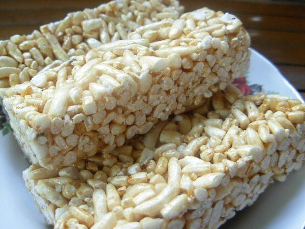 berbagai macam kue warisan khas pasundan    bdg