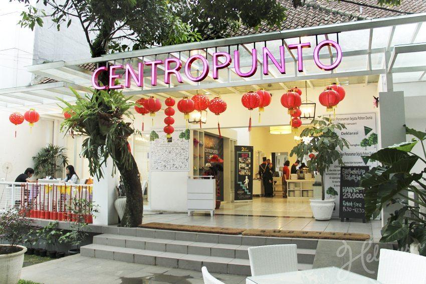 7 Cafe Dengan Kapasitas Besar Dan Luas Di Bandung