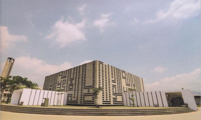masjid-al-irsyad-01