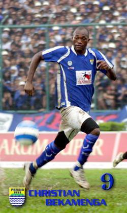 Bekamenga - danish56.blogspot.com