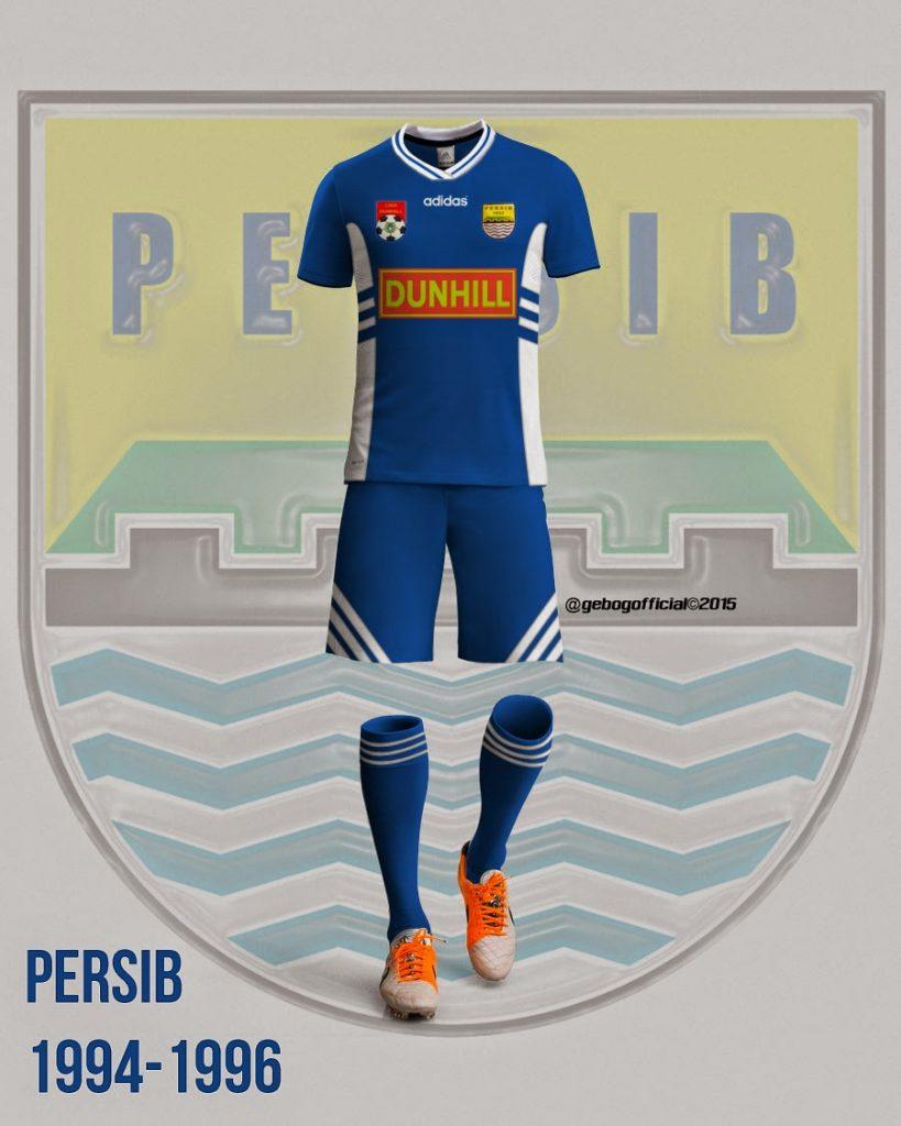 jersey-persib-1994-1996-liga-dunhill