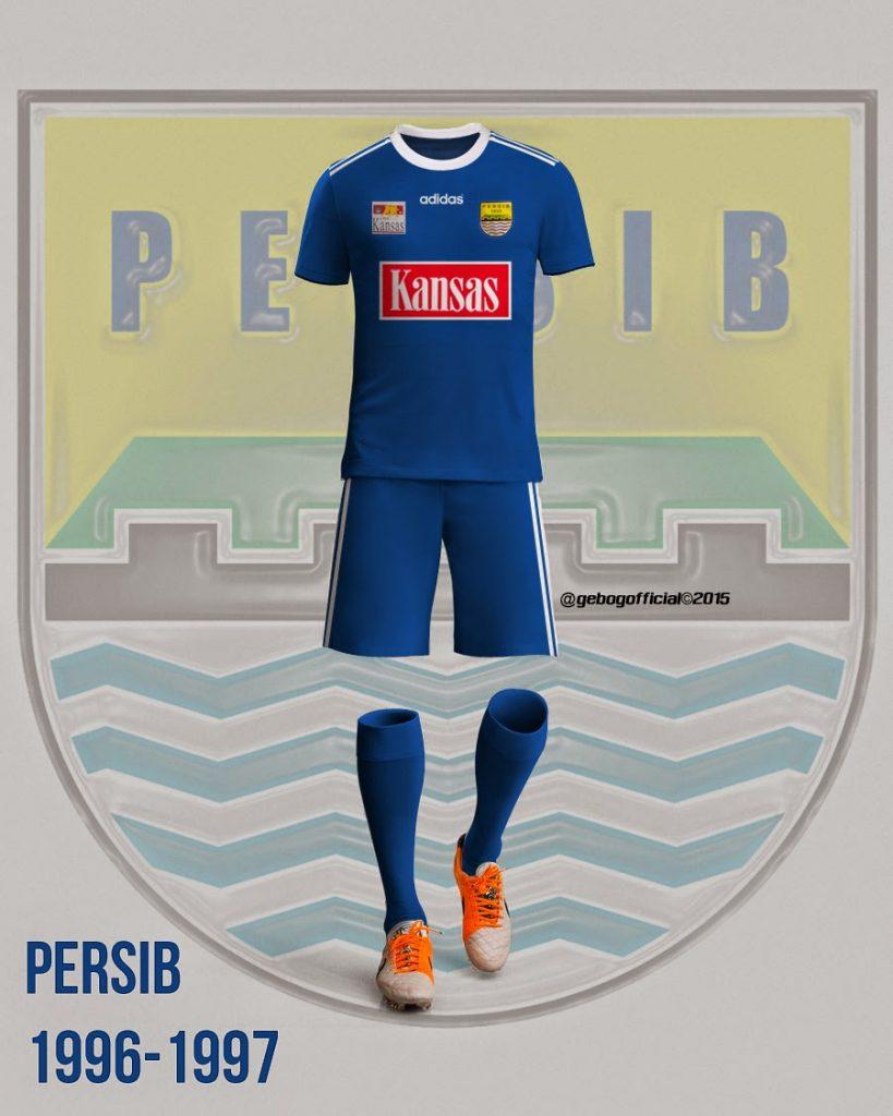 jersey-persib-1996-1997-liga-kansas