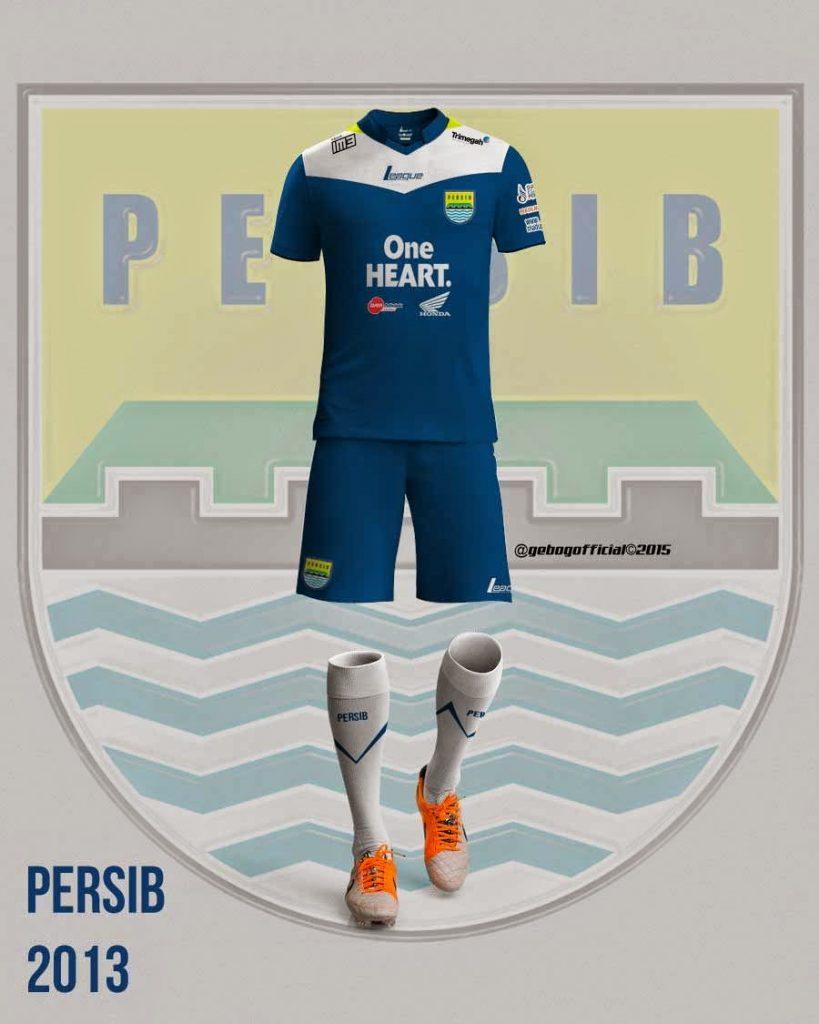 jersey-persib-2013