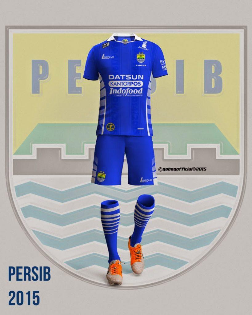 jersey-persib-2015