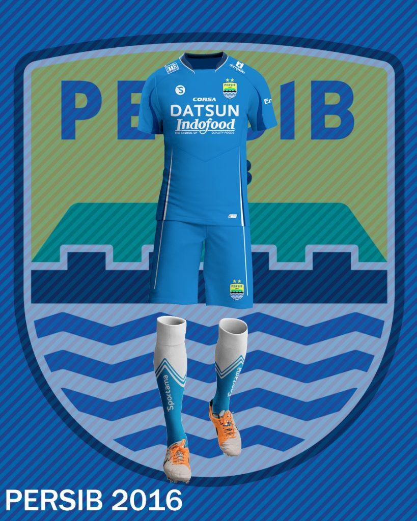 jersey-persib-2016