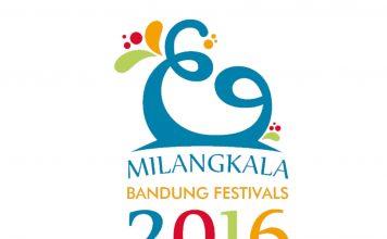 event-event-hut-bandung-ke-206-tahun-2016