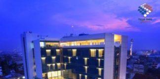 pasar-baru-square-hotel-bandung