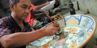 20120328_keramik_kiaracondong-kjh